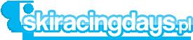 skiracingdays.pl - Profesjonalny trening i szkolenia narciarskie